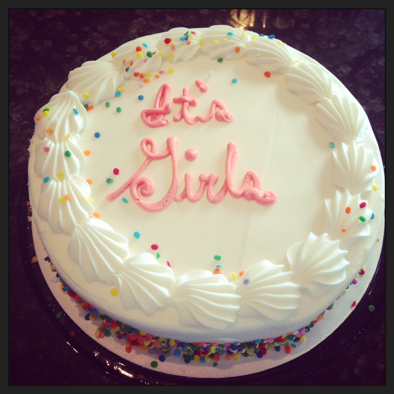 cake pig cake cake in a mug rum cake i cake further baby gender reveal ...